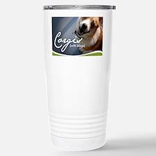 cover_plain Travel Mug
