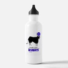 VEGAN 1 Water Bottle