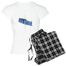 Faithful Servant Pajamas