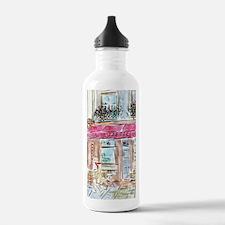 AWP_CafePress_CrepesSu Water Bottle
