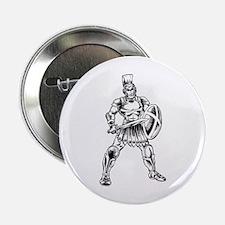 Roman Soldier Button