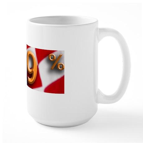 363 Large Mug