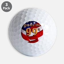 36-108 Golf Ball