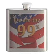 36-108 Flask