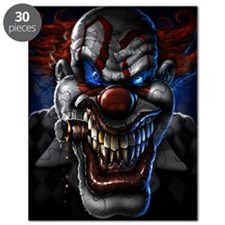 my clown Puzzle