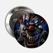 "my clown 2.25"" Button"