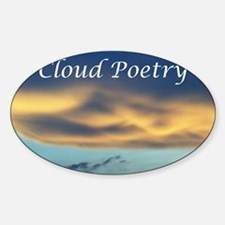 Cover_CAL3_clouds_ 0153 Decal