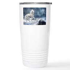 white_unicorn_car_magnet_20_mal Travel Mug