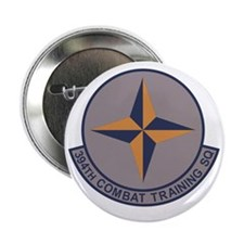 "394th Bomb Squadron 2.25"" Button"