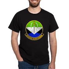 22nd Special Tactics Squadron T-Shirt