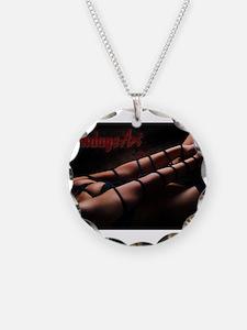Rod Meier - Photography - Shop Necklace