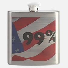 99% Flask