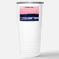 109edit Travel Mug