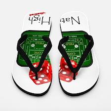 KAC Natural High 4000 Flip Flops