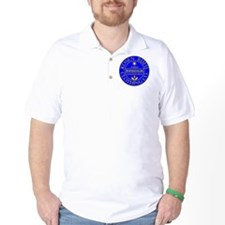KOSEN RUFU CO SEAL T-Shirt