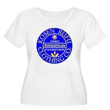 KOSEN RUFU CO T-Shirt