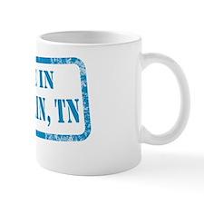 A_TN_Franklin Mug