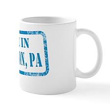 A_PA_SCRANTON Mug
