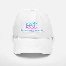 Electric Daisy Carnival Baseball Baseball Cap