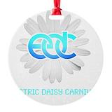 Edc Ornaments