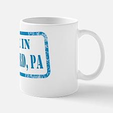 A_PA_BRADFORD Mug