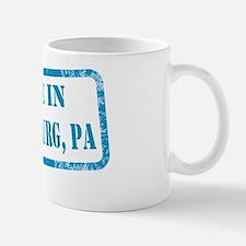 A_PA_GETTYS Mug