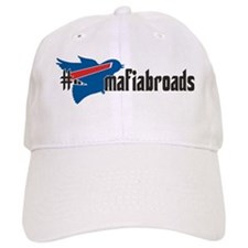 Mafia Broads Baseball Cap