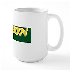 OregonVintage Mug