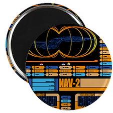 lcar_wallet Magnet
