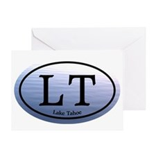 LT.other.bluewater Greeting Card