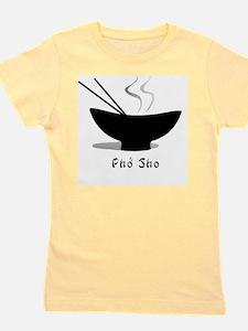 PhoSho.gif Girl's Tee