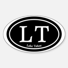 LT.other.black Decal