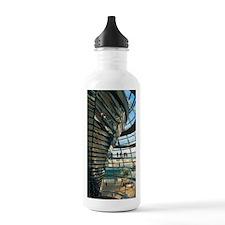 Germany, Berlin, Reich Water Bottle