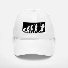 evolution baseball14x6-2 Baseball Baseball Cap