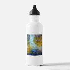 FF Monet Nymph2 Water Bottle