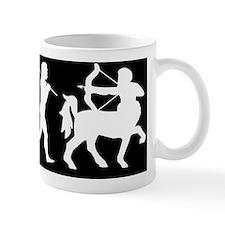 evolution 2-14x6 Mug