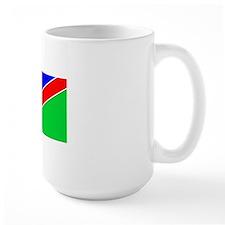 Namibia Mug