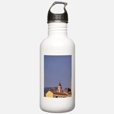 Europe, France, Cote D Sports Water Bottle