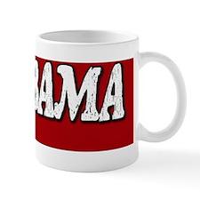 AlabamaVintage Mug