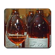 The Royal Tokaji Wine company in Mad: Bo Mousepad
