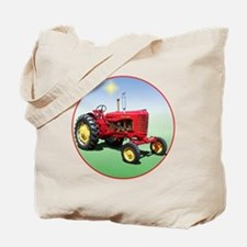 CafePress-10trans copy Tote Bag