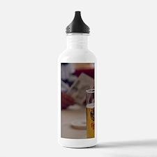 Germany, Cologna (aka  Water Bottle
