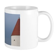 Passau. 13th Century medieval tower alo Coffee Mug