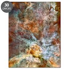 etacarinae_ipad2 Puzzle