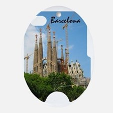 Barcelona_2.34x3.2_iPhone4 Slider Ca Oval Ornament