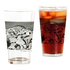 bmirocks Drinking Glass