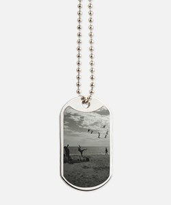 bmibeachparty Dog Tags