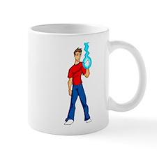 Rob Chance Mug