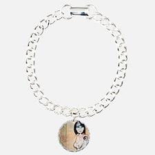 Megalitismo1 Bracelet