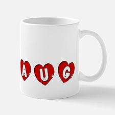 DAUG Mug